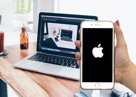 Tip: zo bedien je je MacBook op afstand met je iPhone