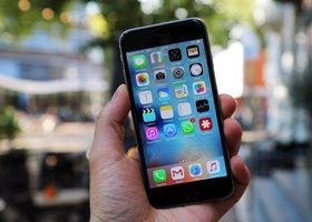 iPhone 6S review: niet revolutionair, wel weer erg goed