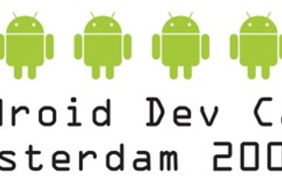 Slim Android-notitieblok van 3banana