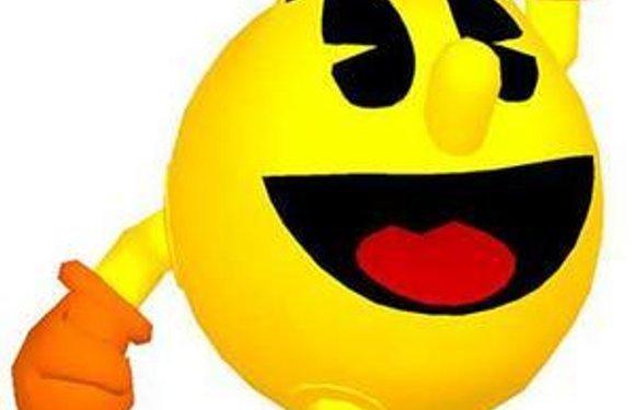 Pac-Man nu tijdelijk als gratis download in de Android Market