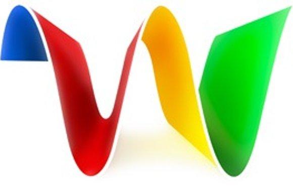 Google Wave: wat is dat?