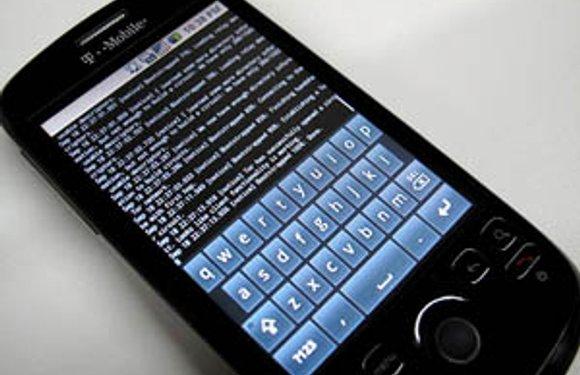 Orbot: anoniem internetten met Tor op de Android-telefoon