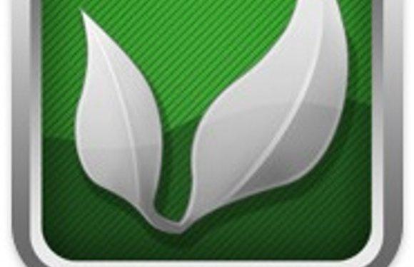 OpenFeint PlayTime: speel online met je Apple-vrienden