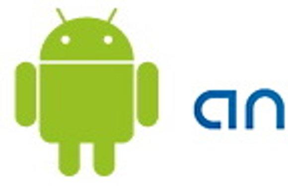 57,6 procent van alle Android-telefoons draait op Froyo