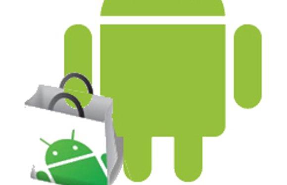 OfferedApp biedt gratis Android-apps aan in ruil voor invullen enqu ªte