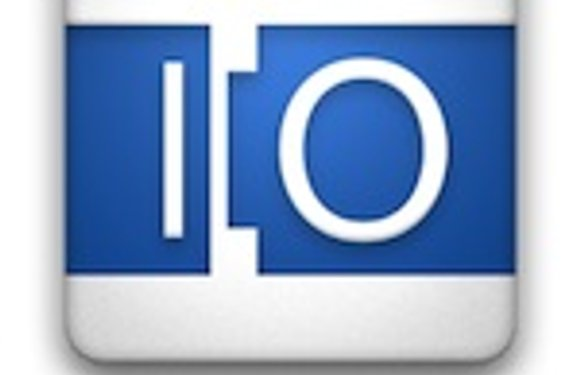 Google I/O 2011 keynotes ook op YouTube te bekijken #io2011