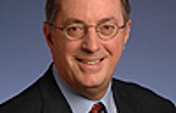 Intel CEO: 'Android heeft last van groeipijnen'