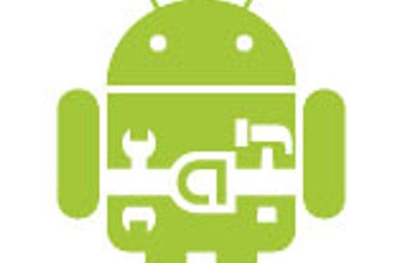 Android-telefoons hebben de meeste hardware-defecten