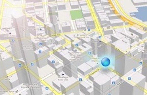 Google breidt zoekopties voor mobiele telefoons uit