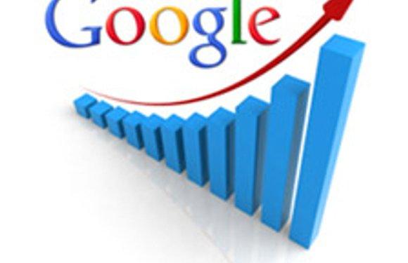Google activeert 550.000 Android-apparaten per dag