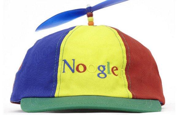 'Google Propellor zal binnen enkele weken worden gelanceerd'
