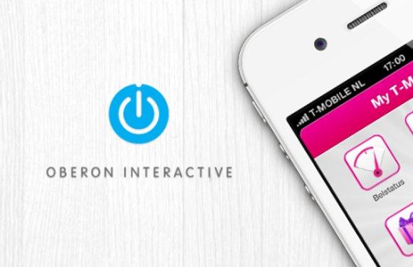 T-Mobile komt nog dit jaar met My T-Mobile app voor Android
