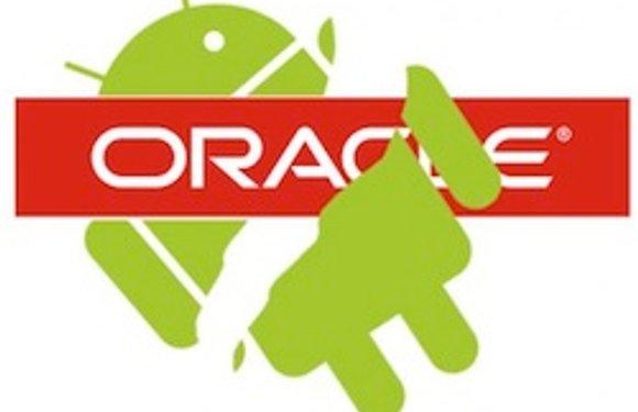 Google wint definitief van Oracle: Android loopt geen gevaar