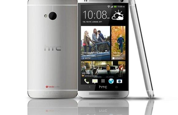 HTC One Android 4.2.2 update stopgezet, nieuwe update in ontwikkeling