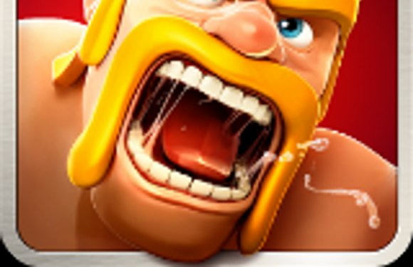 Strategiegame Clash of Clans ook naar Android