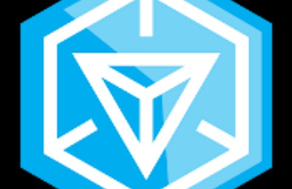 Ingress: Googles populaire augmented reality-game uit bèta
