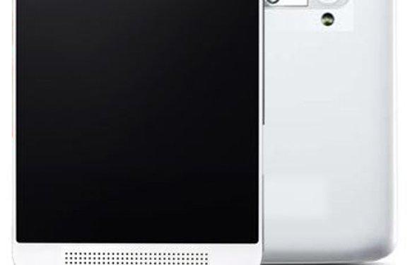 LG G Pro 2 onthulling vindt plaats tijdens het Mobile World Congress