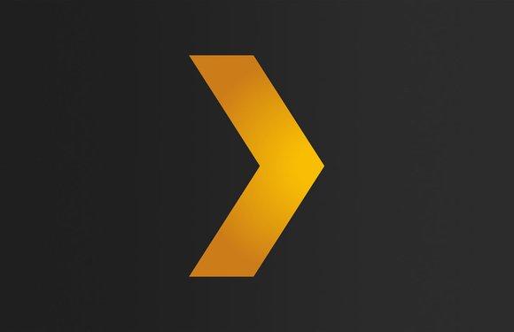 Mediadienst Plex krijgt Material Design-menu en serverselectie