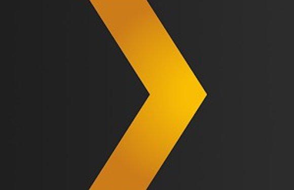 Tip! Plex Chromecast-streaming nu helemaal gratis beschikbaar