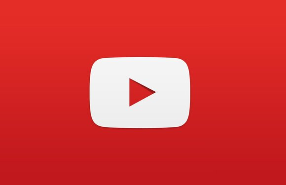 'YouTube gaat de concurrentie aan met gamestreamingdienst Twitch'