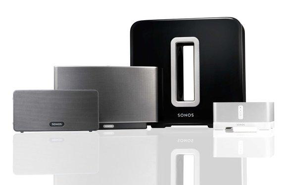 Sonos eist verkoopverbod Google-speakers en Chromecast: dit is waarom