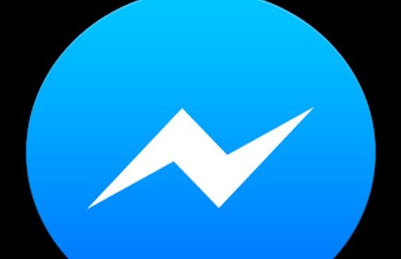 'Facebook Messenger laat je binnenkort geld naar vrienden overmaken'
