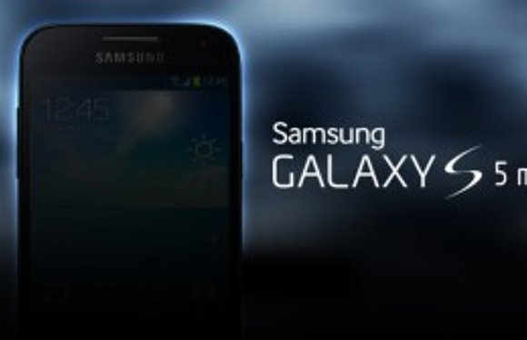 'Galaxy S5 Mini, HTC One Mini en Sony Xperia Z2 Compact worden goedkoper'