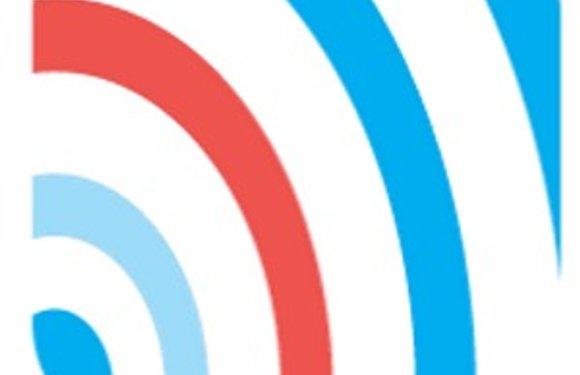CloudCaster: handige app cast video's van bijna alle diensten naar Chromecast