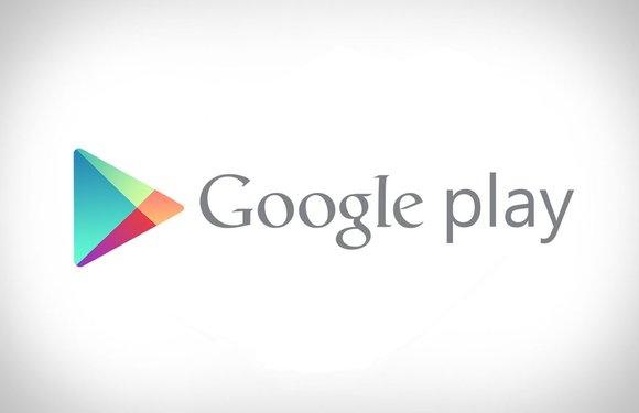 Download: radicaal nieuw design voor Google Play nu beschikbaar
