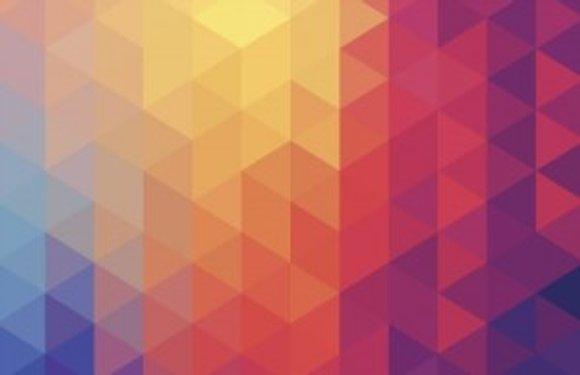 Download: officiële LG G3 wallpapers