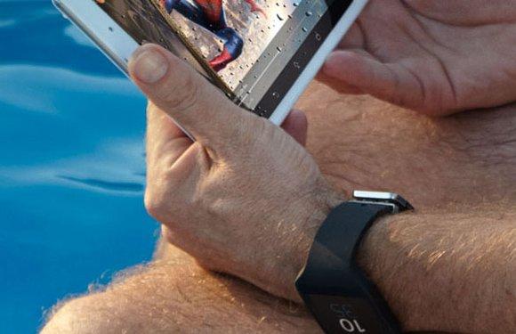 'Specs en foto Sony Xperia Z3 Tablet Compact uitgelekt'