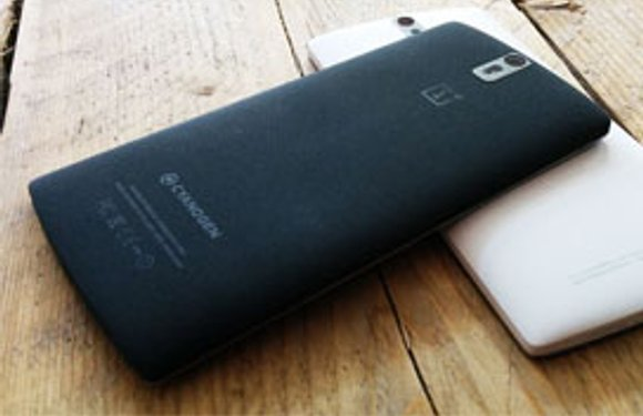 AndroidPlanet geeft 3 OnePlus One invites weg! – update