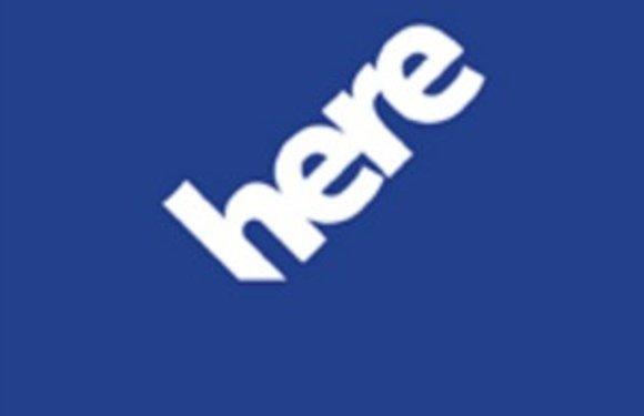 Download: Nokia Here voor Android uitgelekt