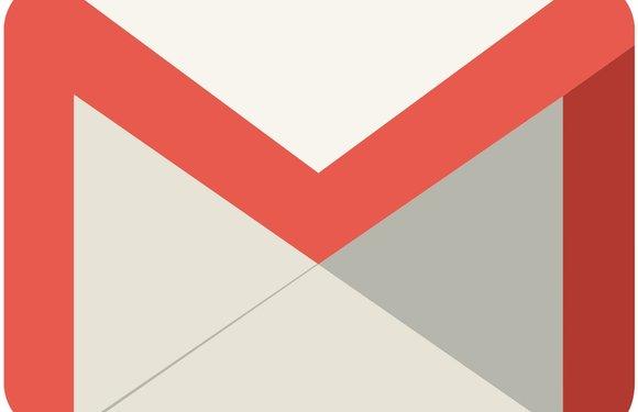 Donkere modus voor Gmail-app rolt uit
