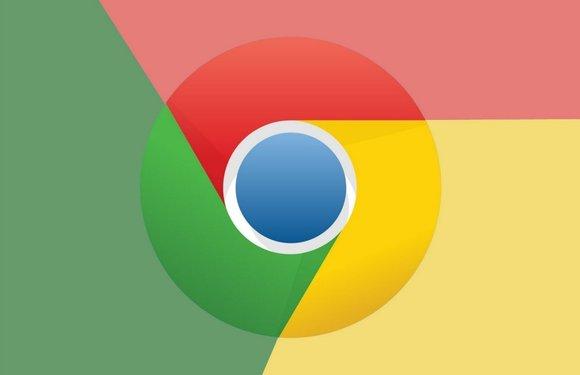 Tip: zo beheer je meldingen en site-instellingen in Chrome