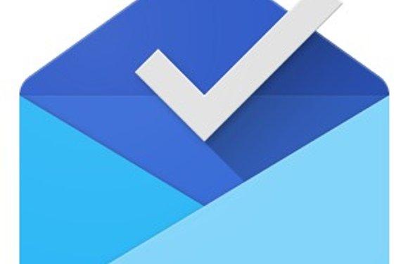 Inbox by Gmail: Googles Android-app om e-mail opnieuw uit te vinden