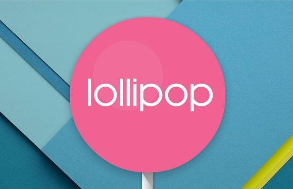 De 10 beste tips voor Android 5.0 Lollipop