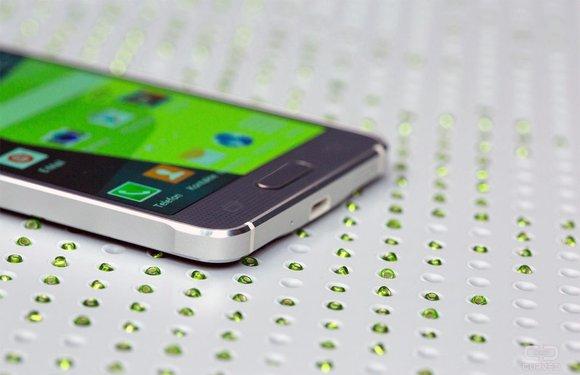 Opinie: 5 manieren waarop de Samsung Galaxy S6 wél succesvol wordt