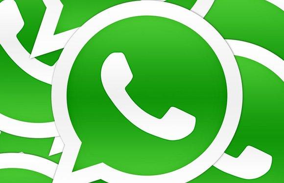 17 minder bekende WhatsApp-functies op een rijtje