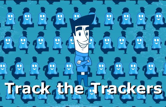 Ghostery: populaire anti-trackingplugin lanceert Android-browser