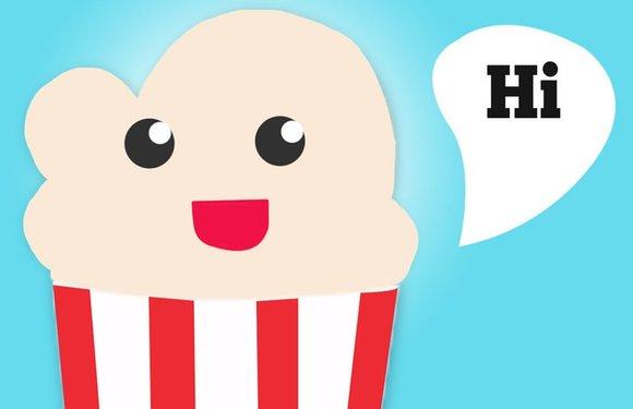 Zo gebruik je Popcorn Time met ondertitels (ook op de Chromecast)