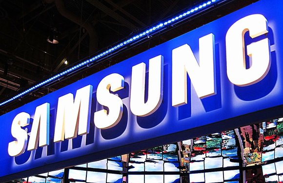 Samsung plant nieuwe Galaxy A-serie en Galaxy J-serie voor 2017