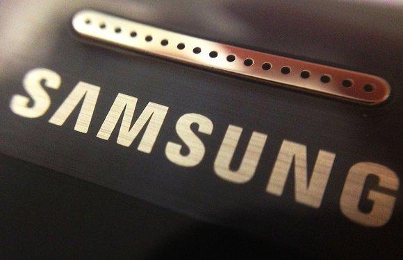 'Samsung Galaxy S6 verschijnt in maart'
