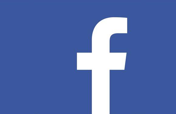 'Facebook maakt Snapchat-achtige app om content te delen'