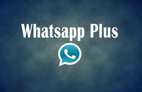Dit moet je weten over de blokkade van WhatsApp+ door WhatsApp