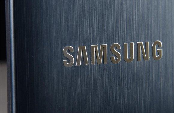 'Nieuwe hoesjes voor Samsung Galaxy S6 duiken op'
