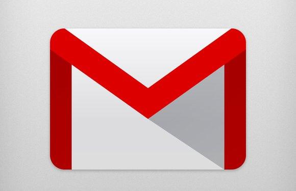 In 3 stappen verzenden ongedaan maken in Gmail (ook mobiel)