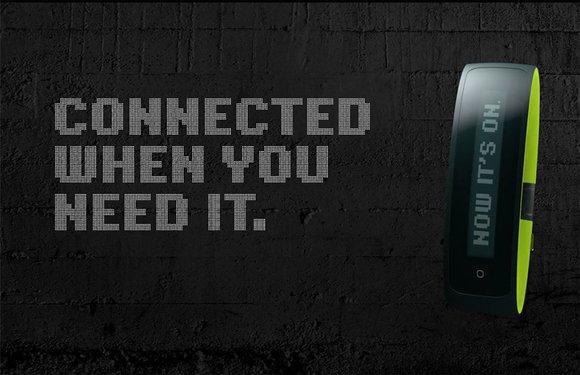 HTC Grip en HTC Vive officieel: eerste wearable en virtual reality-bril