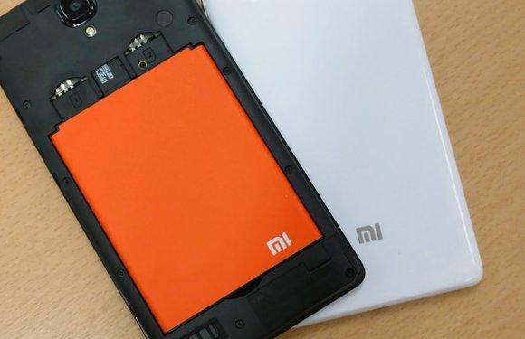 'Xiaomi-smartphone' voor Europese markt voorzien van malware