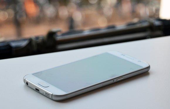 Samsung voert prijsverlaging Galaxy S6 en S6 Edge door